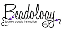 Beadology - Iowa City, IA